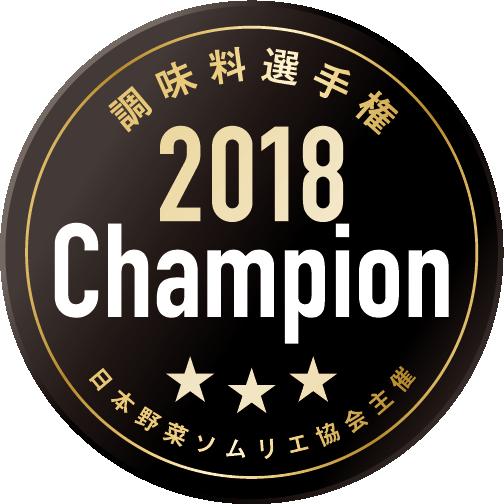 champion_label